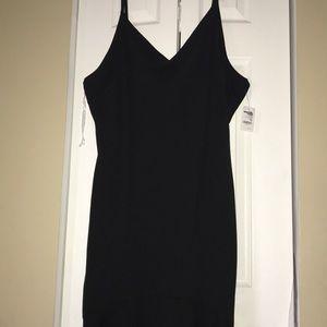 🆕 Charlotte Russe Plu size dress 👗